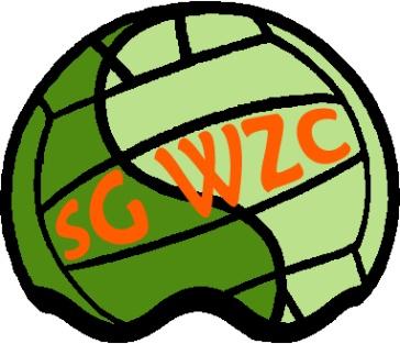 sgwzc logo